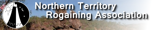Northern Territory Rogaining Association